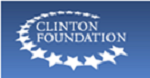 Fondation Clinton